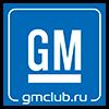 GM Club